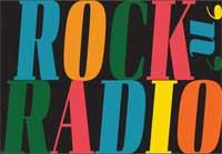 RocknRadioDays